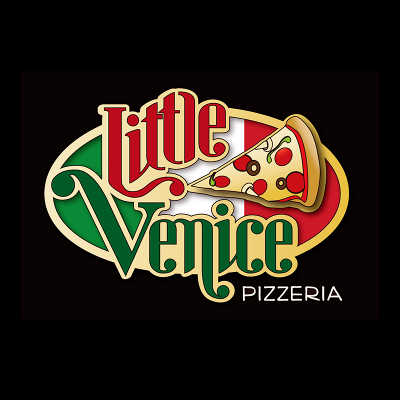 littleVenice_BIG_logo_BLACK_SQUARE_v2.jpg