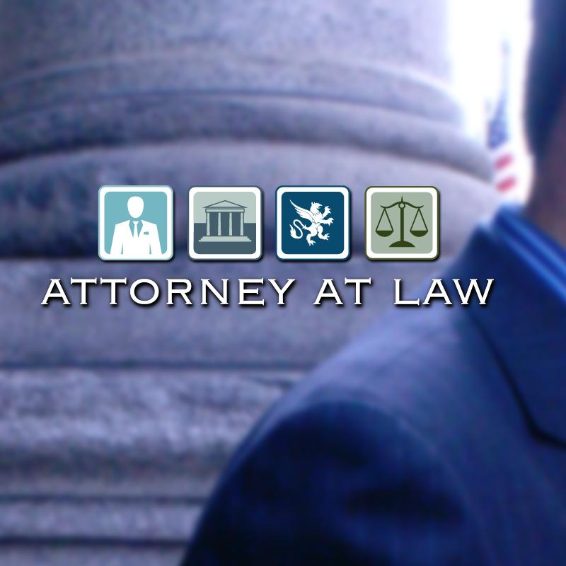 tn_attorney_law_15.jpg