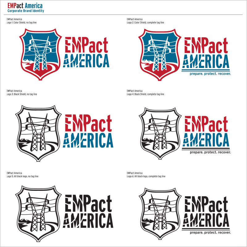 empact_logo_system.jpg