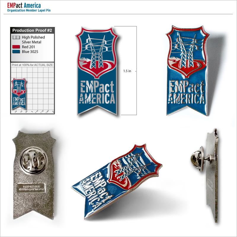 EMPact_lapel_PIN.jpg