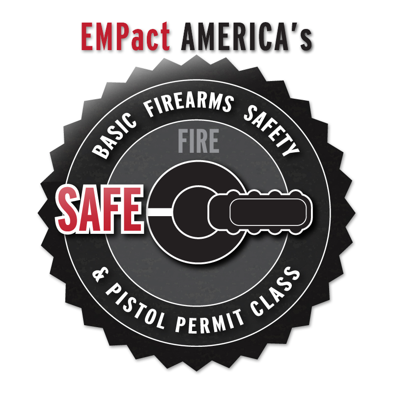 empact_retouched_safe_logo.jpg
