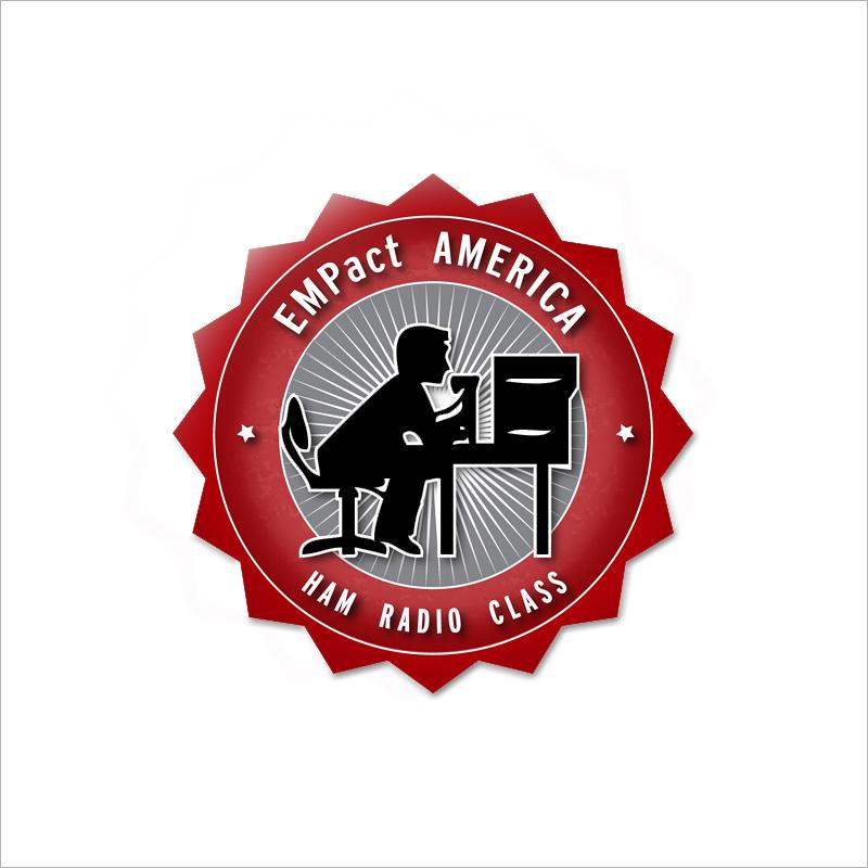 HAMradio_empact_BIG_logo_SQUARE1.jpg