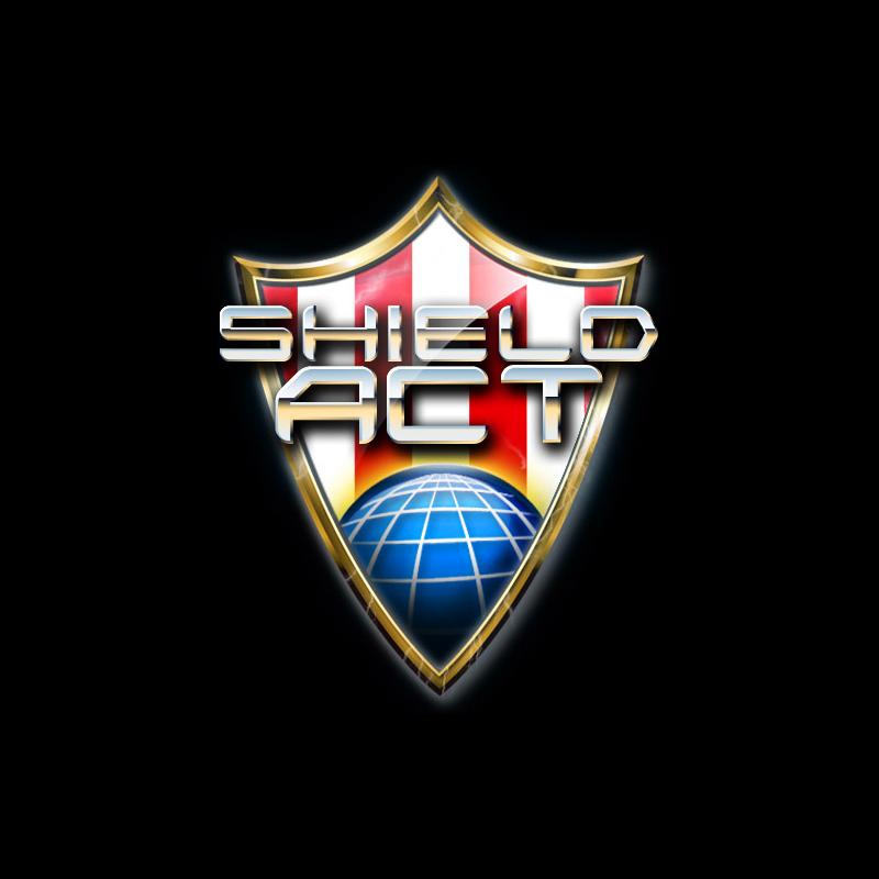 shield_act_BIG_logo_BLACK_SQUARE.jpg