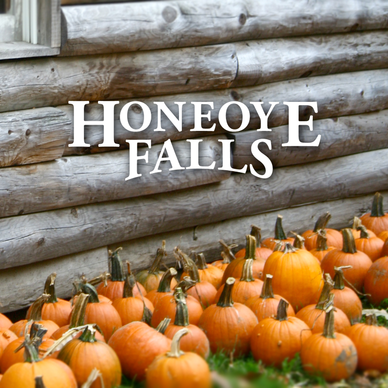 HFL_pumpkins.jpg