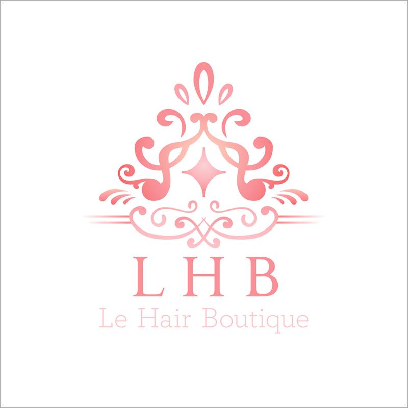final_LHB_logo_white_background.jpg