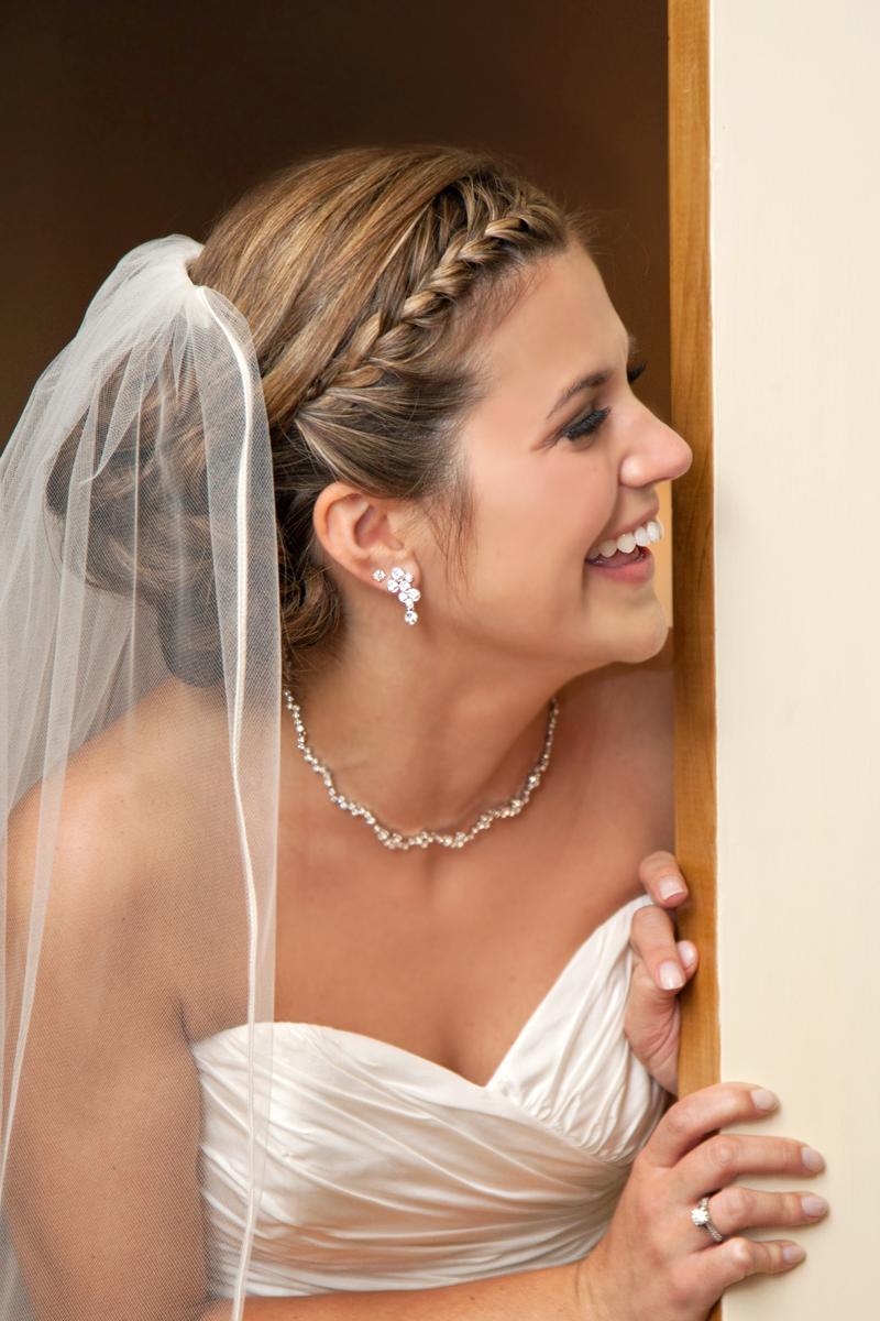 LHB_wedding5_RETOUCH.jpg