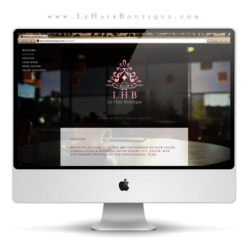 mac_LHBwebsite_slide2.jpg