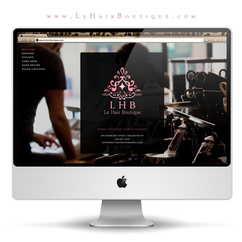 mac_LHBwebsite_slide1.jpg