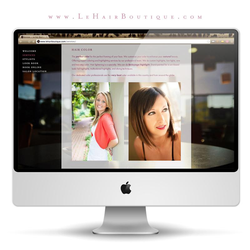 mac_LHBwebsite_slide3.jpg