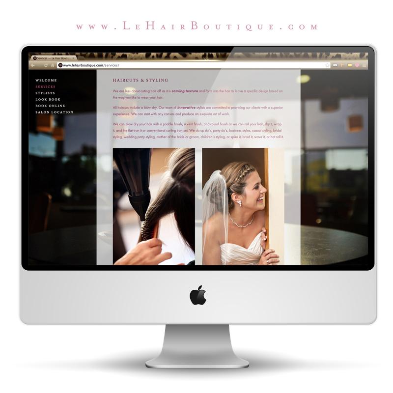 mac_LHBwebsite_slide4.jpg