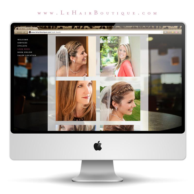 mac_LHBwebsite_slide6_lookbook_slide2.jpg
