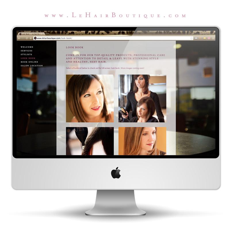 mac_LHBwebsite_slide5_lookbook_slide1.jpg