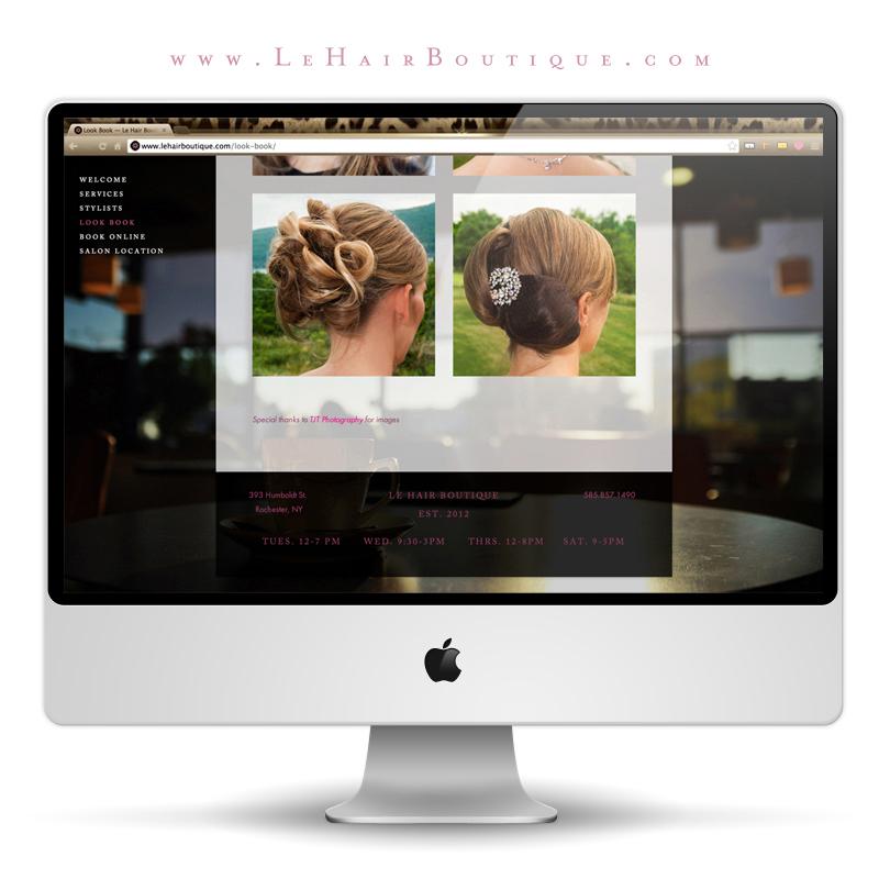mac_LHBwebsite_slide7_lookbookbottom.jpg