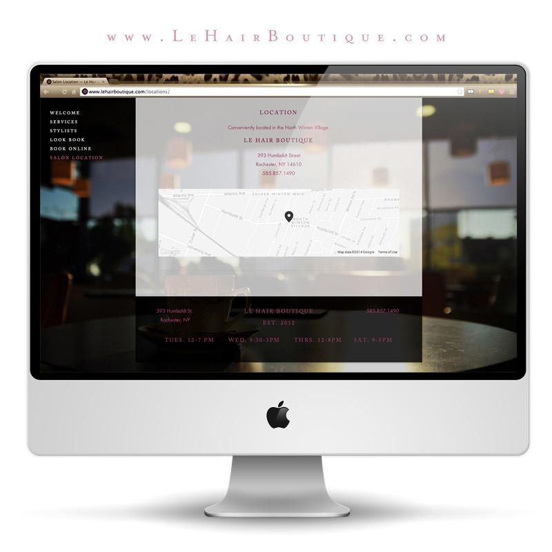 mac_LHBwebsite_slide8_location.jpg
