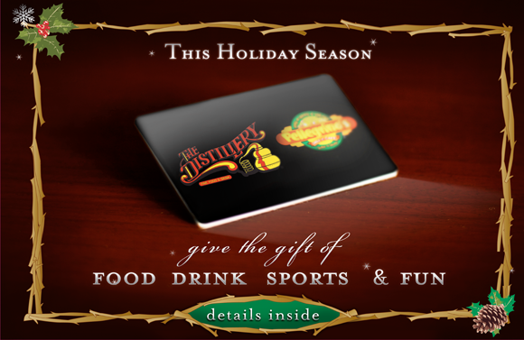 final_gift_card.png
