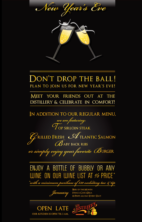distillery_new_years_full_poster.png