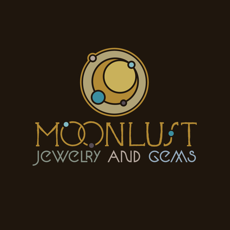 moonlust_logo_CMGD_2015_official_egypt.jpg