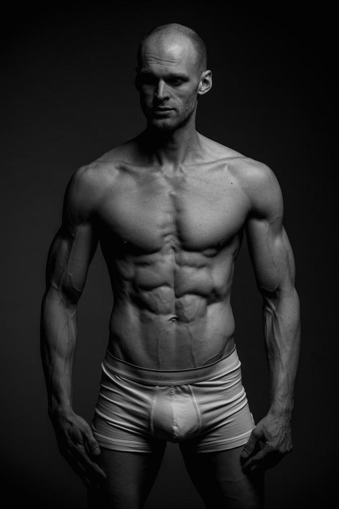 RobertBednarek-PhilippArnoldtPhotography-61.jpg