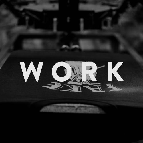 work-webpage.png