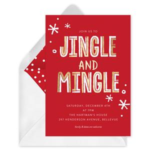 JingleMingle.png