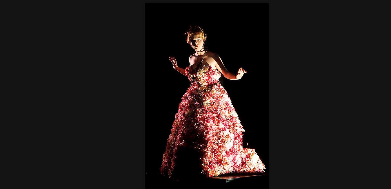 CalArts Loving Rose Dress.png