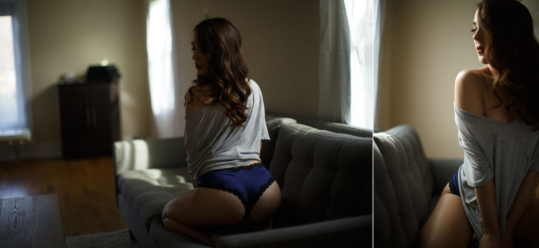 losangeles-boudoir-photography- photoshoot-0006.jpg