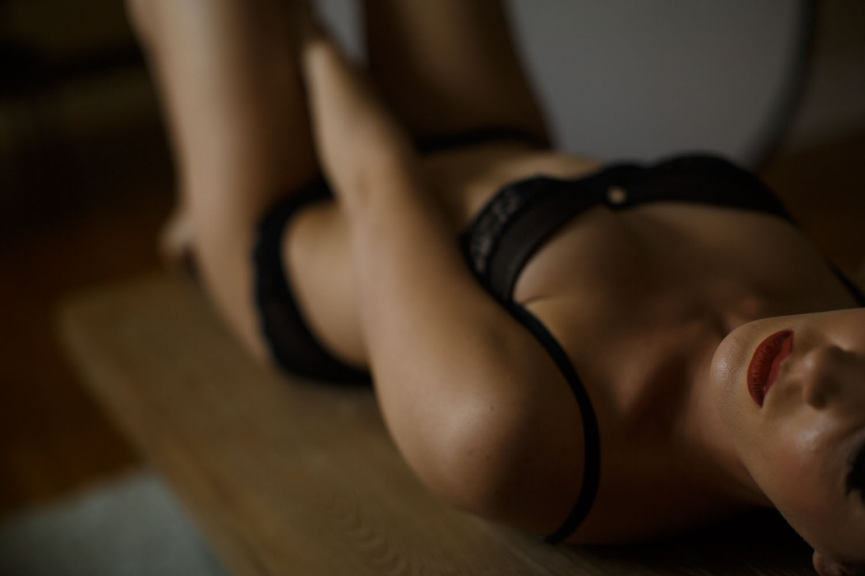 losangeles-boudoir-photography-goergous-0011.jpg