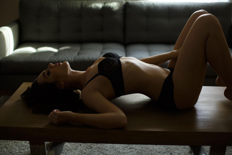 losangeles-boudoir-photography-ideas-0012.jpg