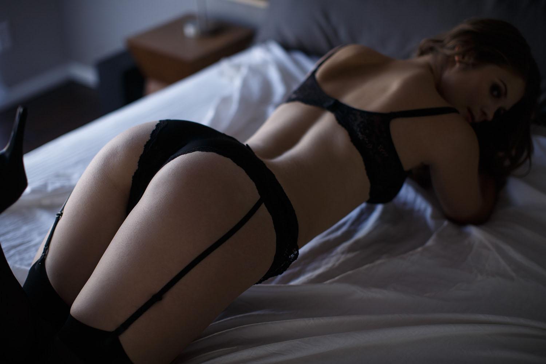 beverly-hills-boudoir-sexy-boudoir-photography