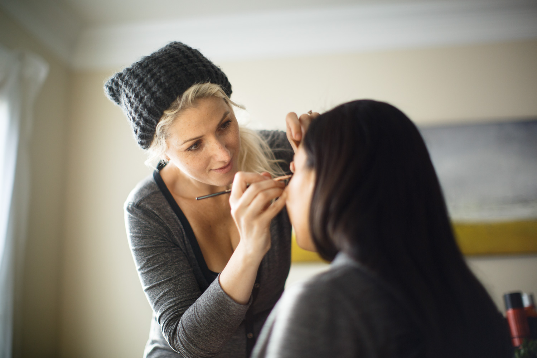 makeup-artist-los-angeles