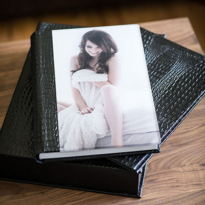 Beautiful Gifts   Luxury custom albums with the highest quality printing available. From smaller keepsakes to large breath-taking heirlooms.