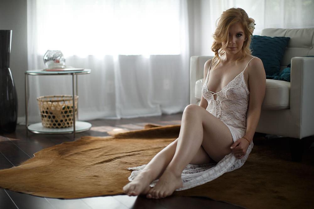 Los-angeles-boudoir-0006.jpg