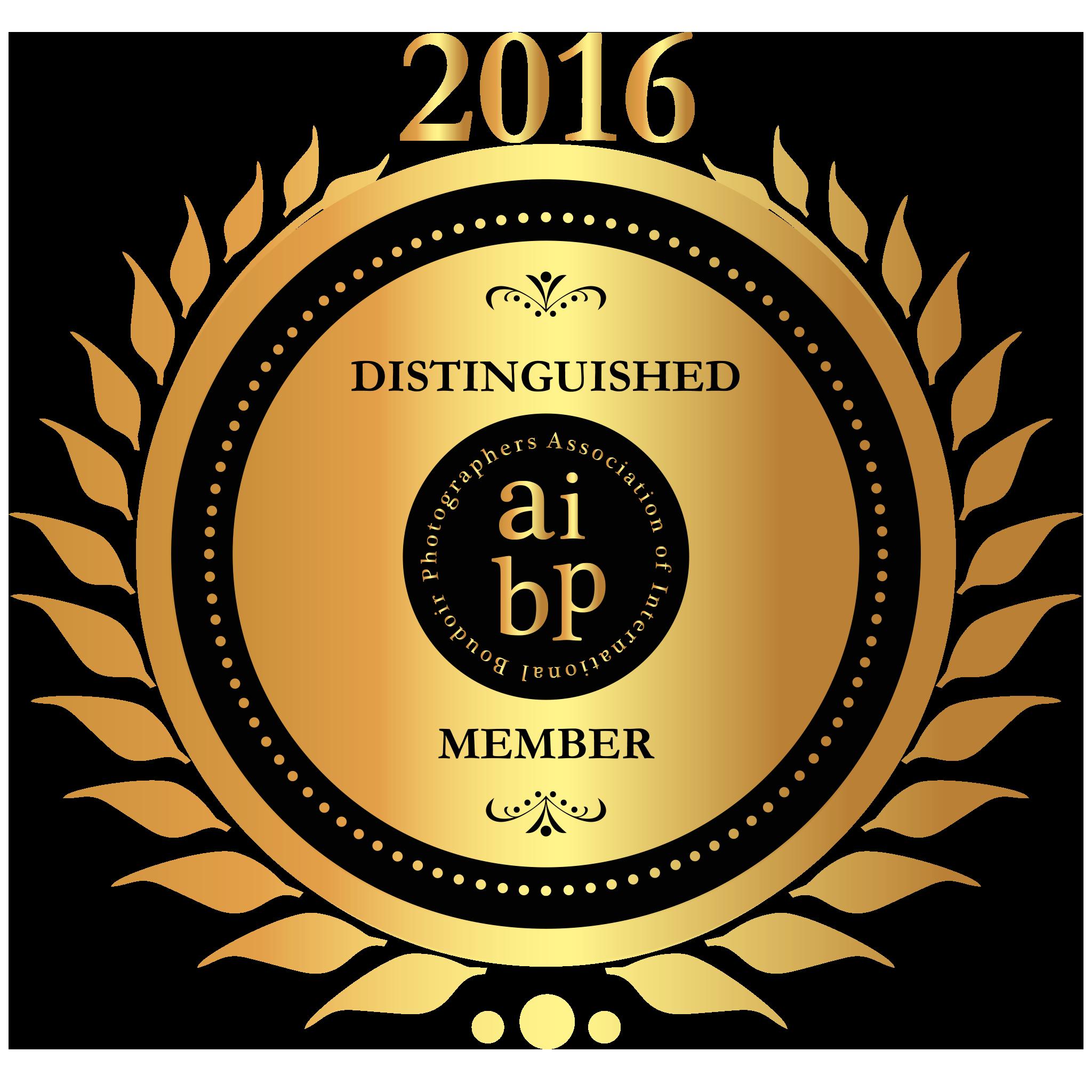 member_badge_2016_gold.png