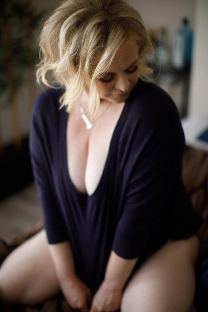 classic boudoir photoshoot los angeles