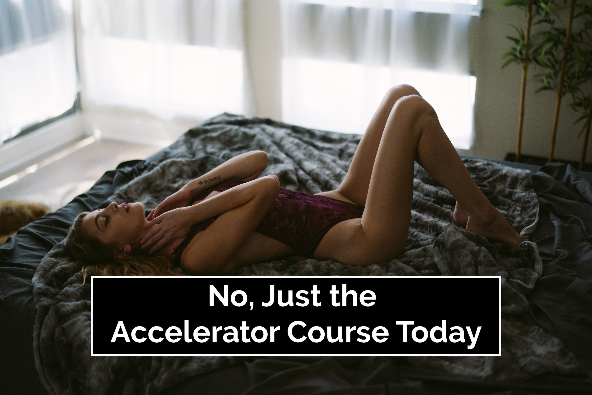 AcceleratorOnly.jpg