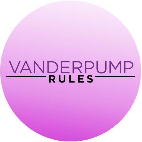 VanderPump.png