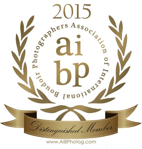AIBP Distingquished Member Seal 2015 copy copy.png
