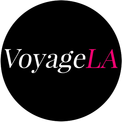 VoyageLA-1.png