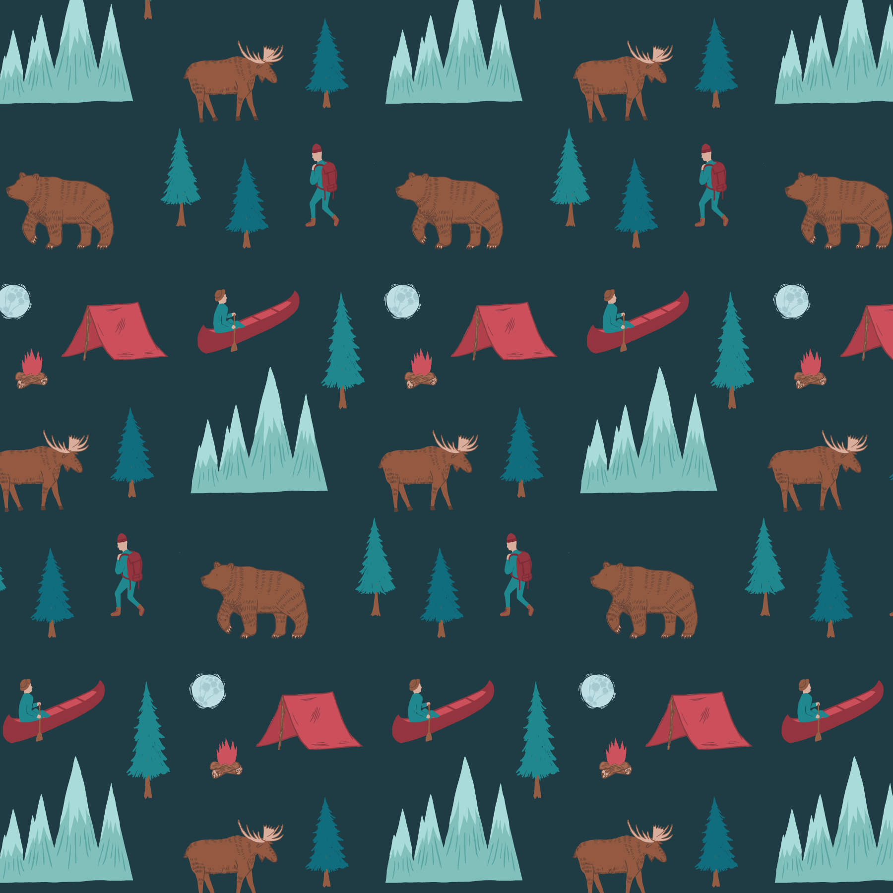 mountain-pattern-swatch-4.png