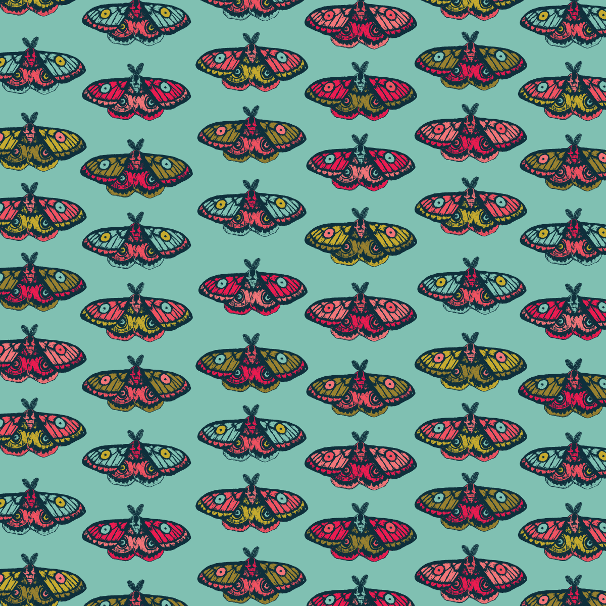 moth-pattern-2.png