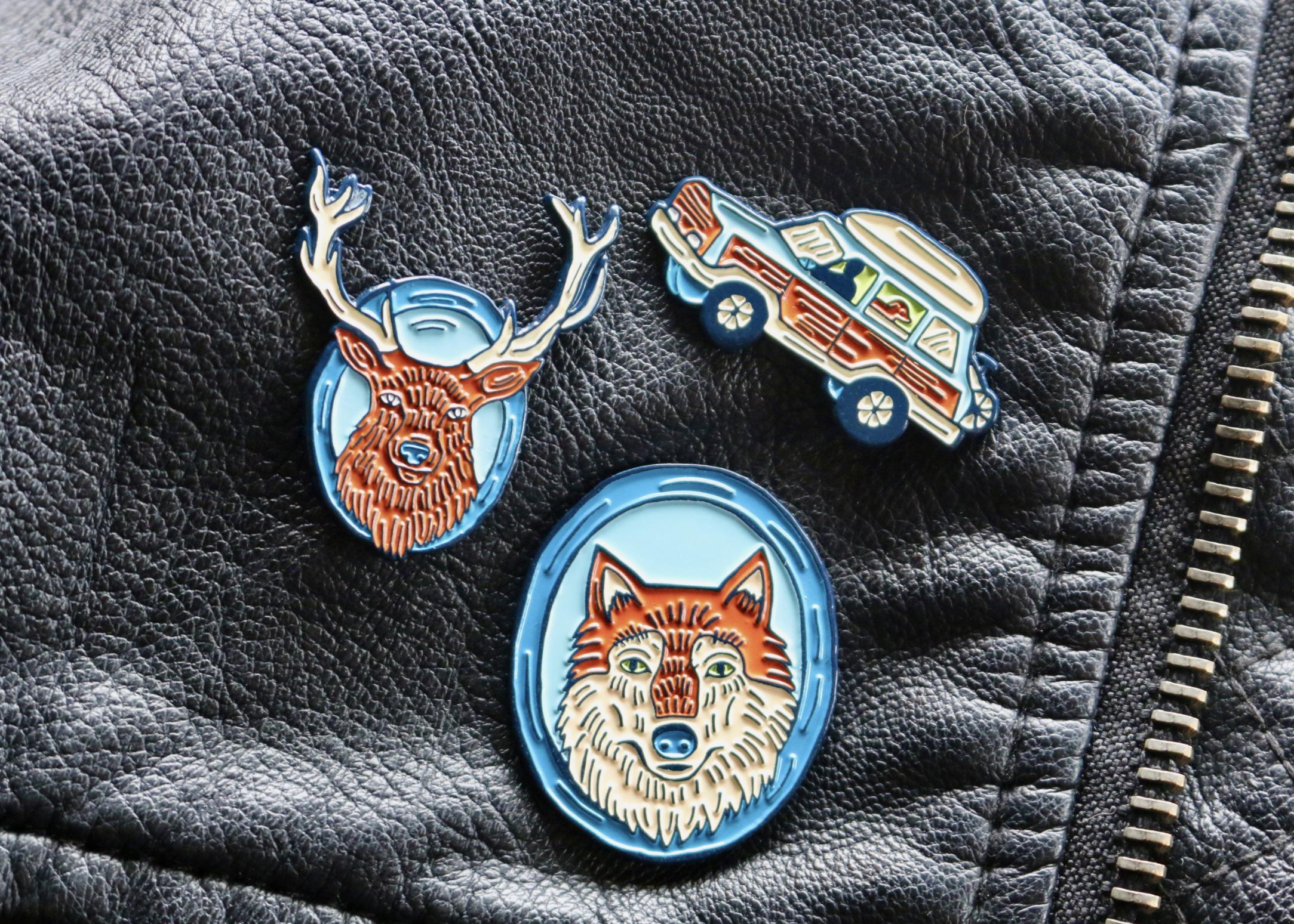 pin designs.png