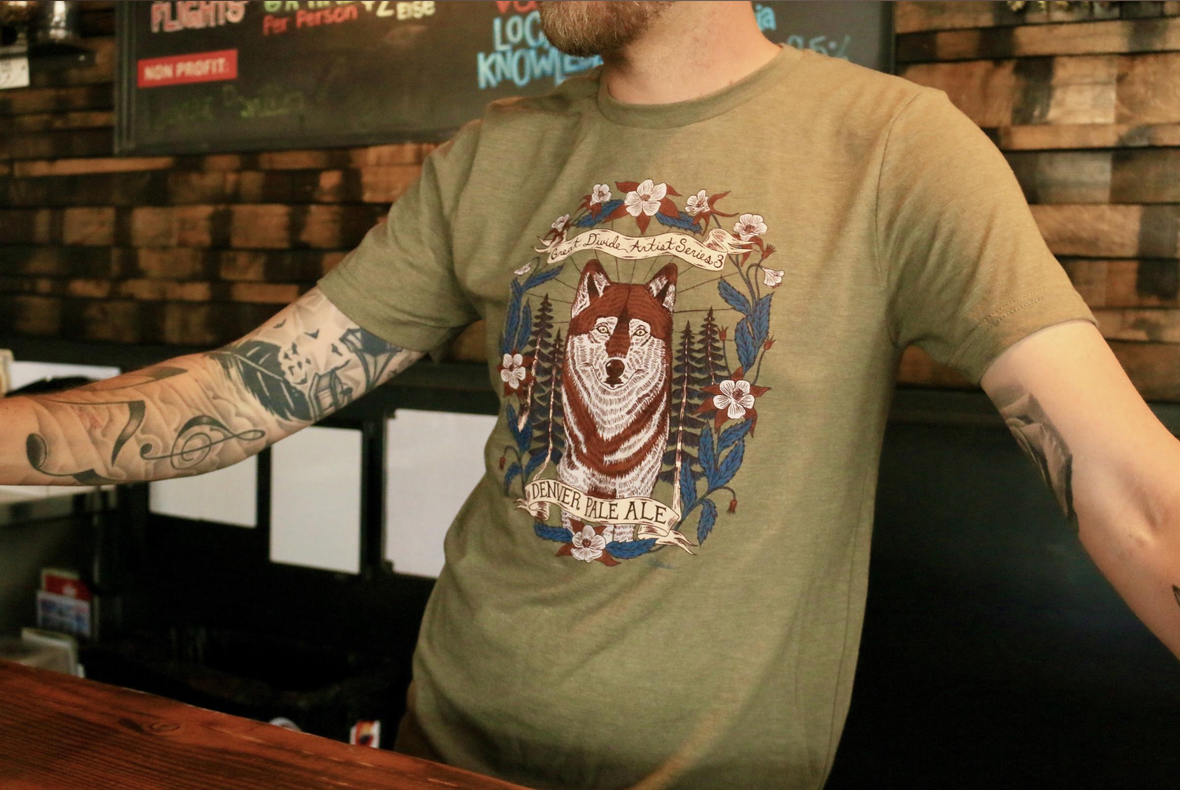 t shirt design.png