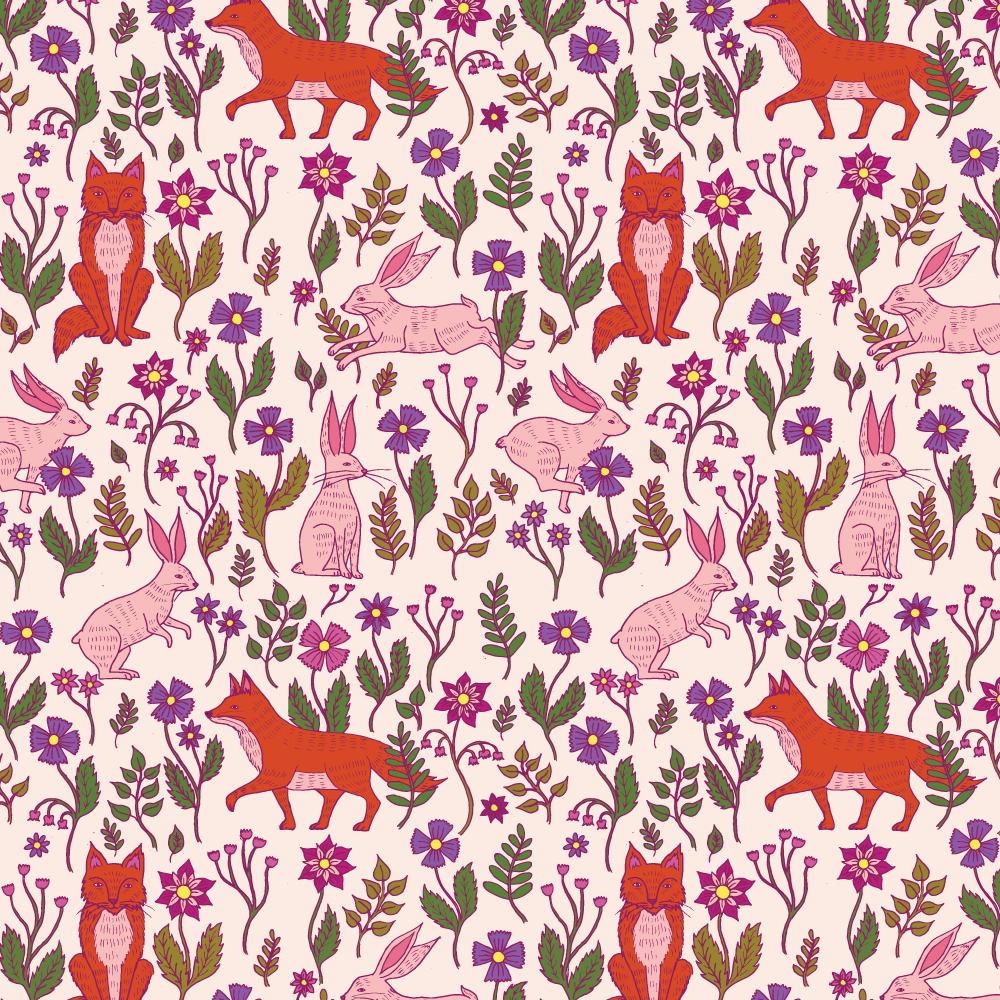 fox-and-hare-pattern.png