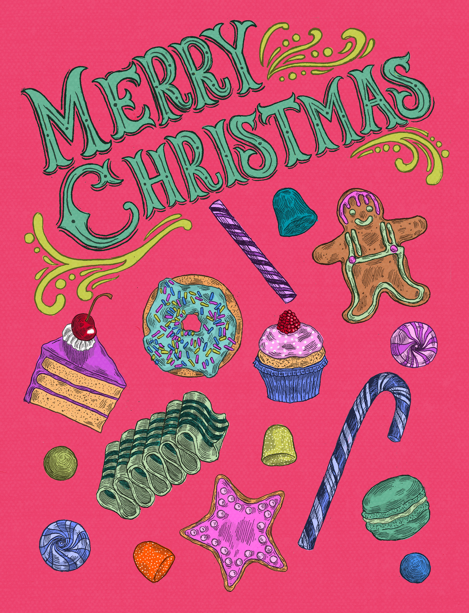 Merry Christmas 1.jpg