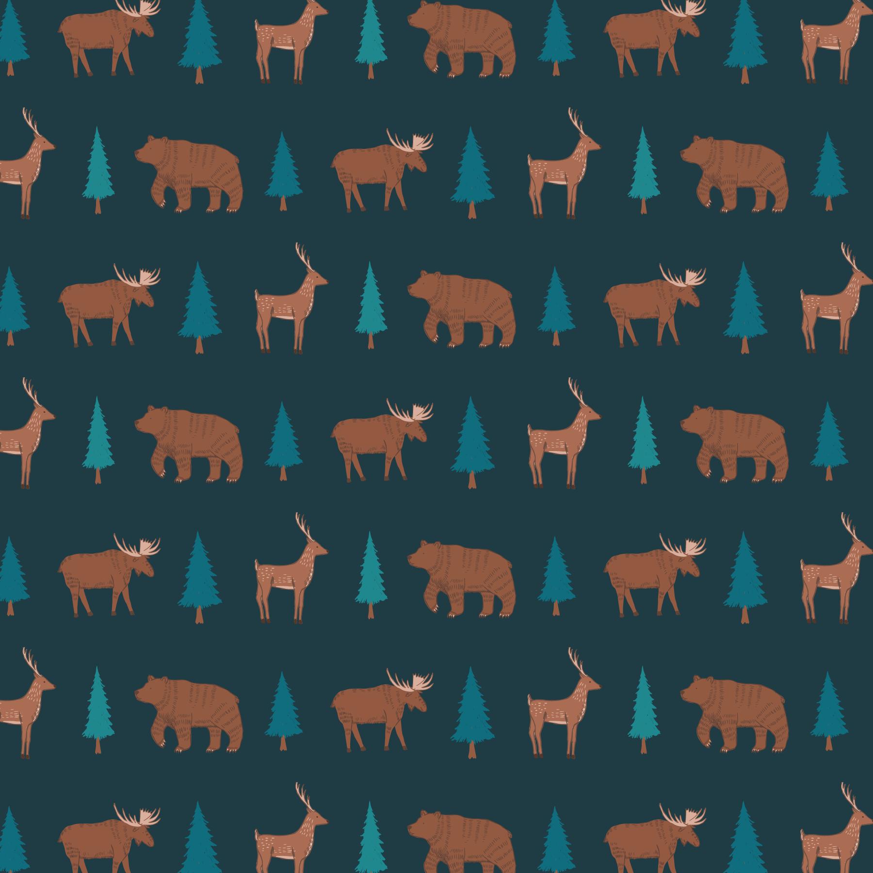 mountain-pattern-swatch-2.png