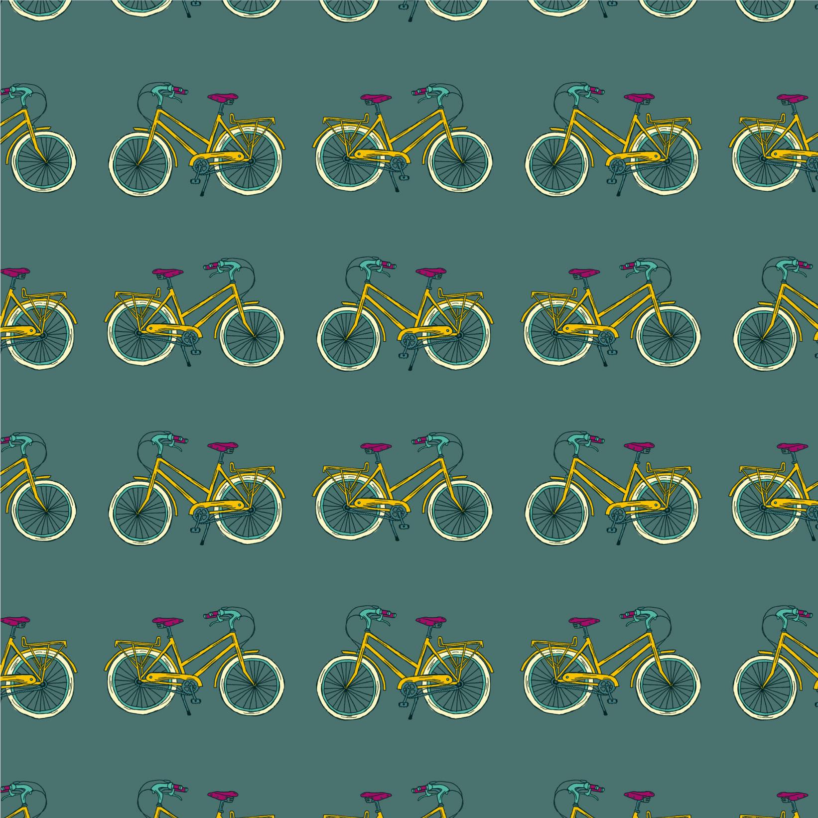 bikes-pattern-swatch.jpg