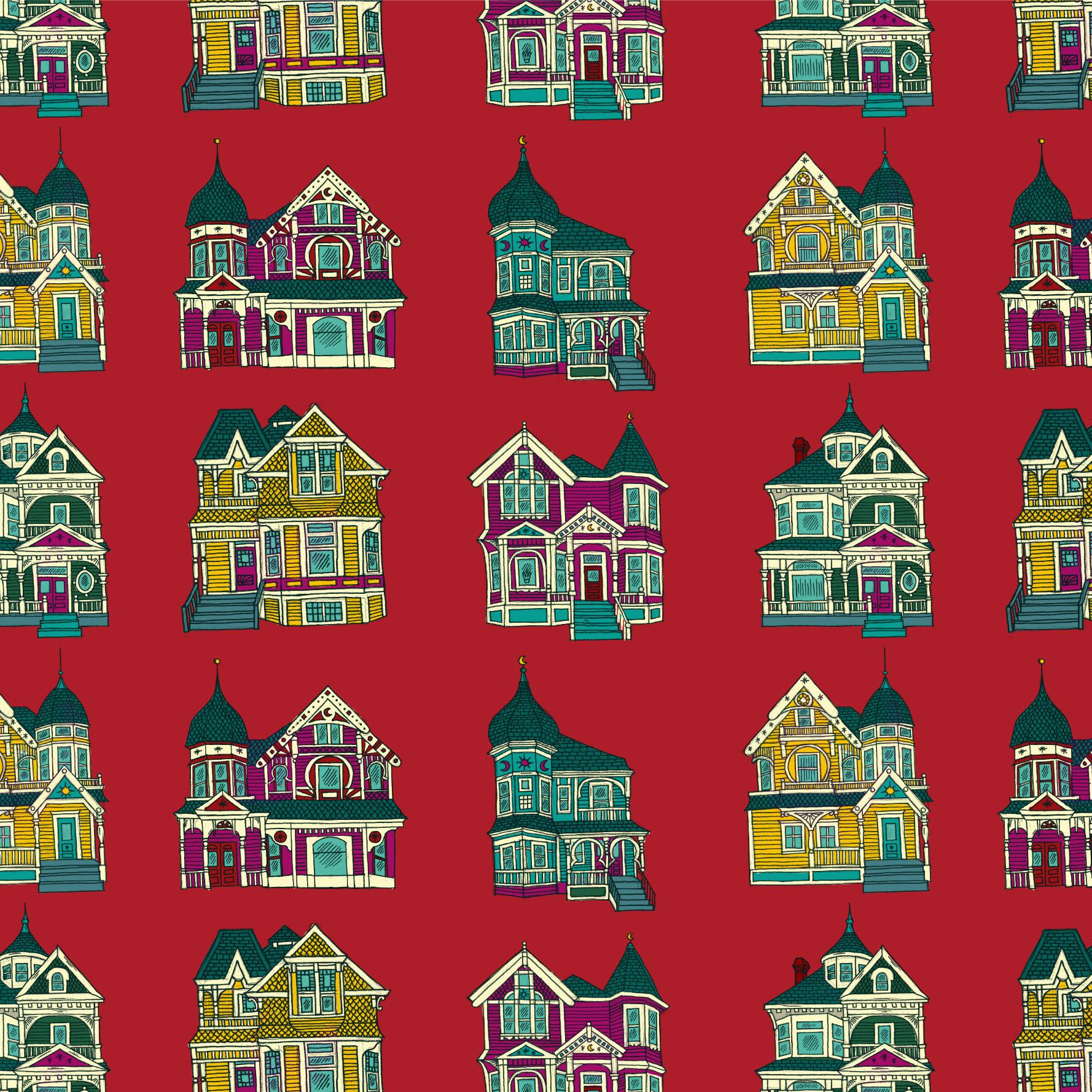 houses-pattern-swatch-6.jpg