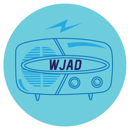 radio-logo4.png
