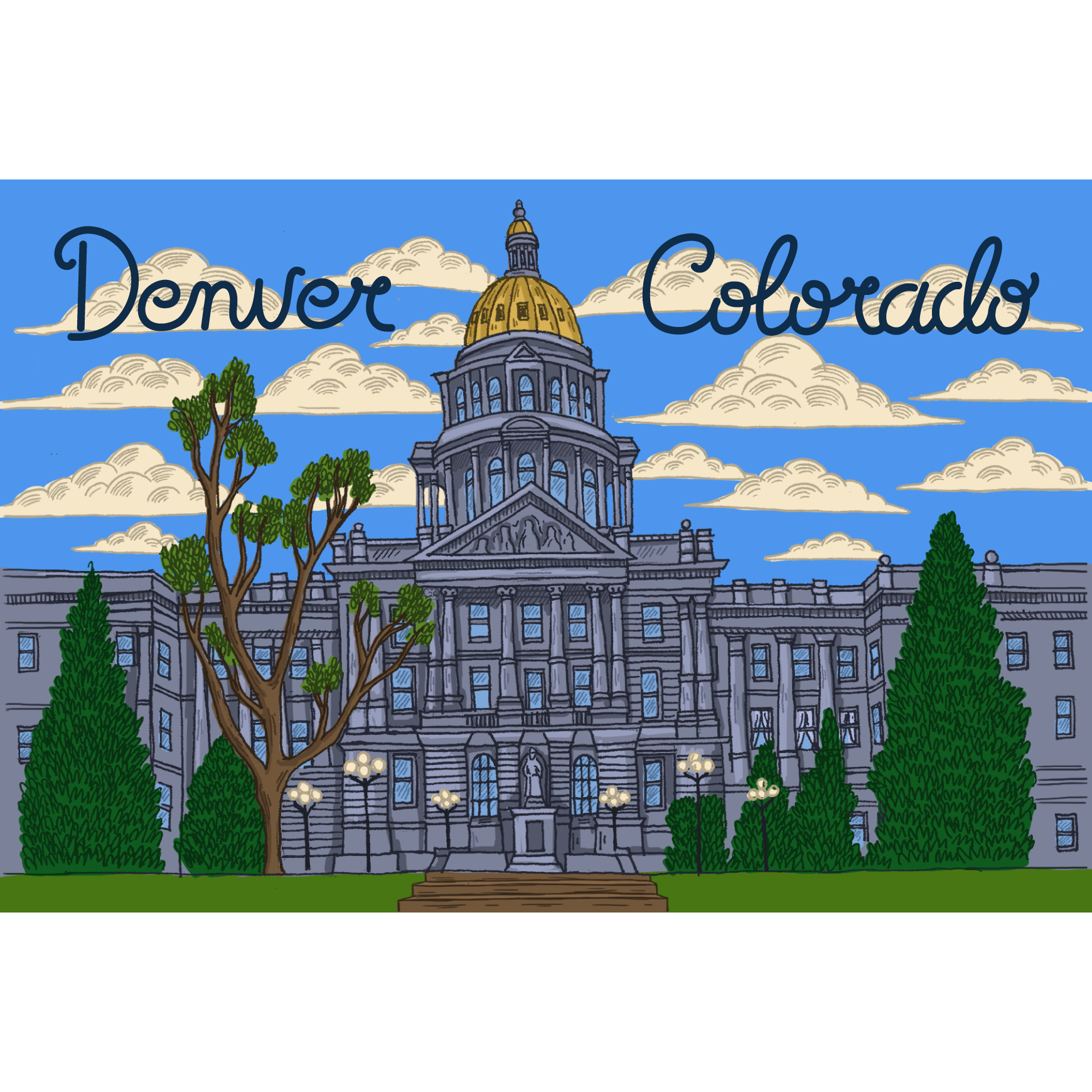 capitol-postcard-4x6-with-bleed- for insta 2.png