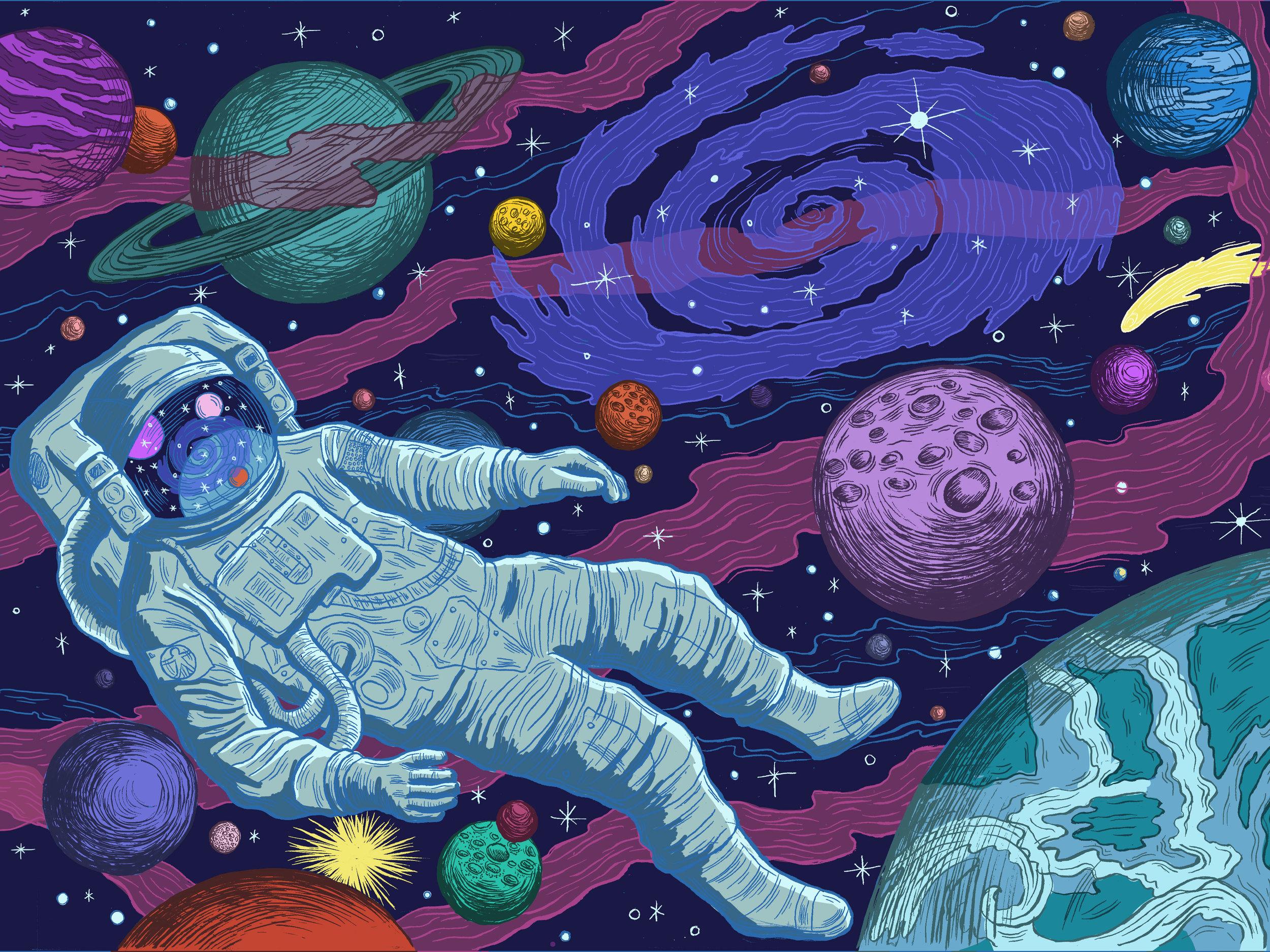 astronaut poster.jpg